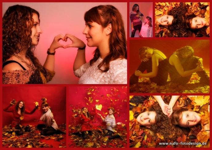 Herbst-001